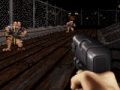 Duke Nukem: FPS