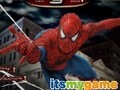 Game Spiderman 3 Rescue Mary Jane. Играйте онлайн