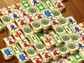 Ancient Mahjong